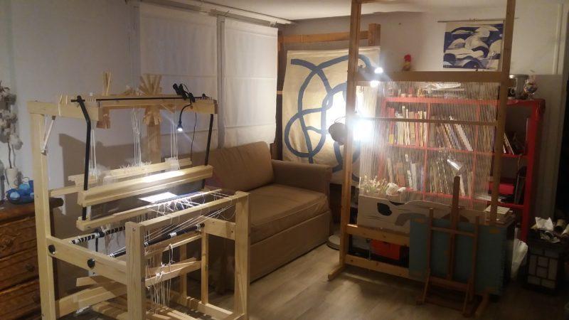 tissage-tapisserie-lelientissé-atelier-stage-rennes-bretagne-